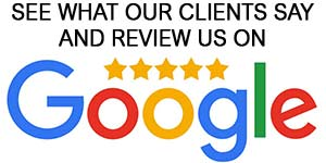 view review us on google