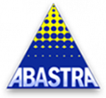 Abastra