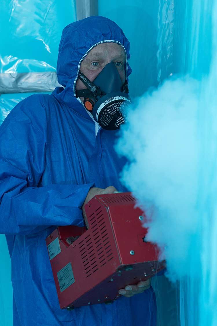 asbestos removal 2